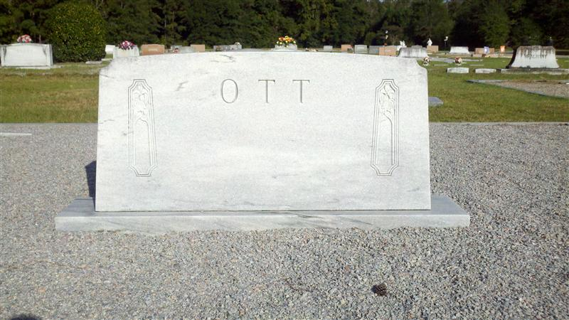 /OttFuneralHome/our-monuments/1b_3fc43cce355a4f0fb9cad5cd3fda8c4b.jpg